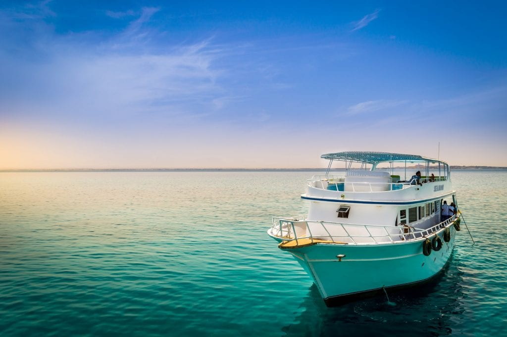 Best Fishing Charters in Gold Coast